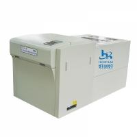 强势进军PCB行业市场 深圳激光光绘机厂家好创好受好评
